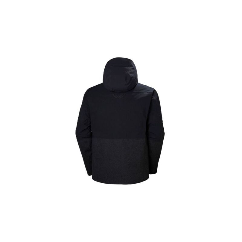 Icon 2.0 Jacket Mens image number 1